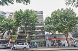 Foto Departamento en Venta en  Barracas ,  Capital Federal  Av. Montes de Oca y Wenceslao Villafañe