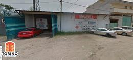Foto Bodega Industrial en Renta en  Revolución,  Xalapa  BODEGA A UNA CUADRA DE AV. MEXICO EN COL. REVOLUCIÓN, FÁCIL ACCESO