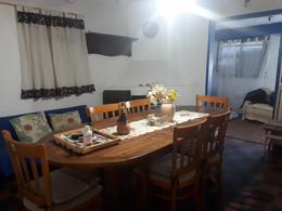 Foto Casa en Venta en  Bancalari,  Don Torcuato  Ituzaingo al 3500