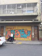 Foto Cochera en Alquiler en  San Miguel De Tucumán,  Capital  Chacabuco nº al 200