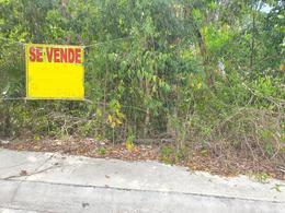 Foto Terreno en Venta en  Quintana Roo ,  Quintana Roo    Terreno de oportunidad en residencial en Puerto Morelos