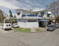 Foto Departamento en Venta en  Don Torcuato,  Tigre  Jose Hernandez al 2200