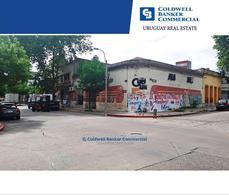 Foto Edificio Comercial en Venta | Alquiler en  Aguada ,  Montevideo  Aguada