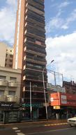 Foto Departamento en Venta en  Avellaneda ,  G.B.A. Zona Sur  Av. Mitre 816, Piso 15º, Depto. B