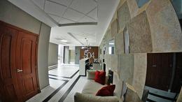 Foto Oficina en Venta | Renta en  Boulevard Suyapa,  Tegucigalpa  Local en Suyapa 504 Edificio de Oficinas Blvd Suyapa, Tegucigalpa