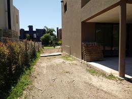 Foto Casa en Venta en  San Isidro Labrador,  Villanueva  San Isidro Labrador Lote al 100