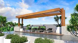 Foto Departamento en Venta en  Playa del Carmen ,  Quintana Roo  Departamento Venta Black Tower $2,786,450 Tongon E2