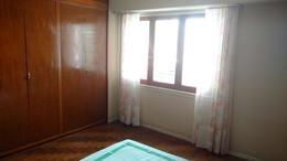 Foto thumbnail Casa en Venta en  Rafael Calzada,  Almirante Brown  Colon al 3300