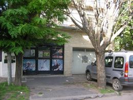 Foto Casa en Venta en  Esc.-Centro,  Belen De Escobar  Moreno 725