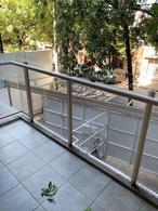 Foto Departamento en Venta en  Arroyito,  Rosario  J. Ingenieros 854 01-01