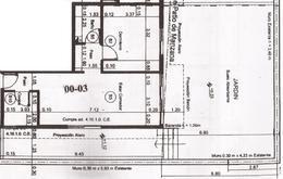 Foto Departamento en Venta en  Florida Belgrano-Oeste,  Florida  DEAN FUNES al 1800