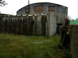 Foto Depósito en Alquiler | Venta en  Jardines Hipódromo ,  Montevideo  Jardines del Hipodromo Aprox