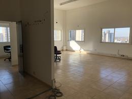 Foto Oficina en Alquiler en  Lomas de Zamora Oeste,  Lomas De Zamora  Acevedo 83 7°D