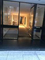 Foto Departamento en Venta en  Recoleta ,  Capital Federal  Pacheco de Melo 1800 piso 7 COCHERA OPCIONAL