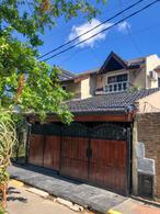 Foto Casa en Venta en  Ensenada ,  G.B.A. Zona Sur  Barrio YPF Oeste N 238