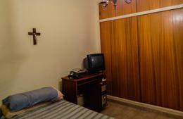 Foto Casa en Venta en  Olivos-Uzal/Panam.,  Olivos  Ayacucho al 3100