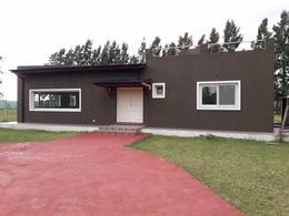 Foto Casa en Venta en  Tristan Suarez,  Ezeiza  LAS NINFAS AL al 100