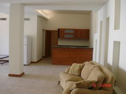 Foto Departamento en Renta en  Las Quintas,  Chihuahua  Rinconada Quintas