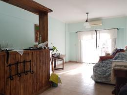 Foto Departamento en Venta en  Villa Ballester,  General San Martin  Lacroze al 5100  e/ Gral Paz y Lamadrid
