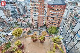Foto Departamento en Venta en  Belgrano ,  Capital Federal  Av. Cabildo al 3000
