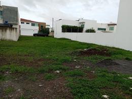 Foto Terreno en Venta en  Boca del Río ,  Veracruz  Terreno en venta - Fraccionamiento Las Palmas, Boca del Río,Ver.