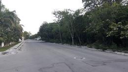 Foto Terreno en Venta en  Playa del Carmen ,  Quintana Roo  Terreno de 1,175m2  venta en Arrecifes Playa del Carmen P3029