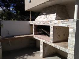 Foto Casa en Venta en  Punta del Este ,  Maldonado  VENTA: CASA RECICLADA EXCELENTE UBICACIÓN PLAYA MANSA PUNTA DEL ESTE