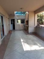 Foto Casa en Venta en  Valle del Sol,  Mendiolaza  CASA EN SIERRA NUEVA MENDIOLAZA