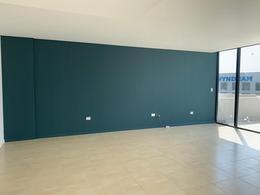 Foto Departamento en Venta en  Paseo de la Bahia - Studios I,  Bahia Grande  Studios de la Bahia 1