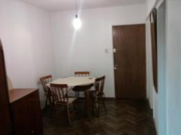 Foto Departamento en Alquiler en  Centro,  Rosario  Montevideo al 1400