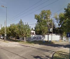 Foto Local en Alquiler en  Bella Vista,  San Miguel  ILLIA AL al 800