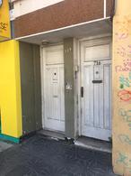 Foto PH en Venta en  Quilmes,  Quilmes  Lavalle 714