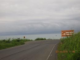 Foto Terreno en Venta en  Norte de Pedernales,  Pedernales  Cojimies