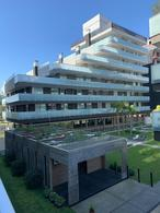Foto Departamento en Venta en  Quilmes,  Quilmes  Primera Junta 475