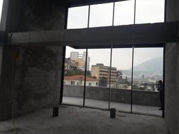 Foto Local en Renta en  Chepevera,  Monterrey  Chepevera