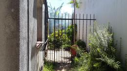 Foto Terreno en Venta en  Lomas De Zamora ,  G.B.A. Zona Sur  PINTOS 56 - LOMAS DE ZAMORA