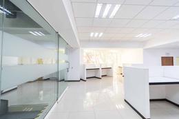 Foto Edificio Comercial en Renta en  Juárez,  Cuauhtémoc  RENTA DE EDIFICIO LONDRES EN JUÀREZ CUAUHTÈMOC CDMX