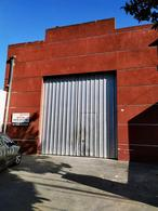 Foto Depósito en Alquiler en  Florida Belgrano-Oeste,  Florida  ARENALES al 4300