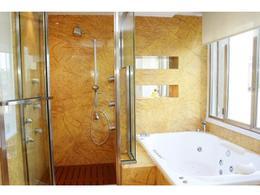 Foto thumbnail Departamento en Alquiler temporario en  Retiro,  Centro  Florida  1050