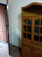 Foto thumbnail Casa en Alquiler en  Ituzaingó,  Ituzaingó  Pacheco al 2100