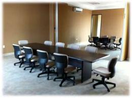 Foto Oficina en Venta en  Lomas Del Real de Jarachinas,  Reynosa  Oficina en Venta en Reynosa. Varios tamaños.