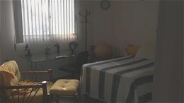 Foto Casa en condominio en Venta en  Lomas de Cortes,  Cuernavaca  Casa en Condominio para Adecuar Lomas de Cortes