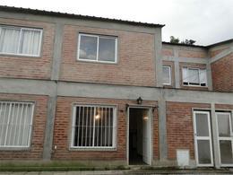 Foto Departamento en Venta en  Casuarinas de Canning,  Canning (Ezeiza)  Venta Duplex en Petit Casuarinas III