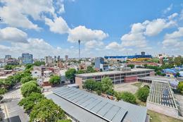 Foto Departamento en Venta en  Boca ,  Capital Federal  Martin Rodriguez al 400
