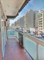 Foto Departamento en Venta en  Belgrano ,  Capital Federal  CESPEDES al 2300