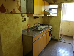 Foto Departamento en Venta en  Rosario ,  Santa Fe  ARRIBEÑOS al 1200