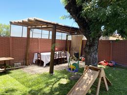 Foto Casa en Venta en  Centro,  Ingeniero Maschwitz  Castelli