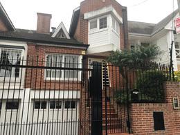 Foto Casa en Venta en  Quilmes,  Quilmes  Rivadavia al 566