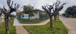 Foto Casa en Venta en  Quilmes Oeste,  Quilmes  381 esquina Irala