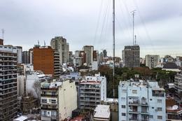 Foto thumbnail Departamento en Venta en  Belgrano ,  Capital Federal  Olazabal entre Vuelta de Obligado y Cuba